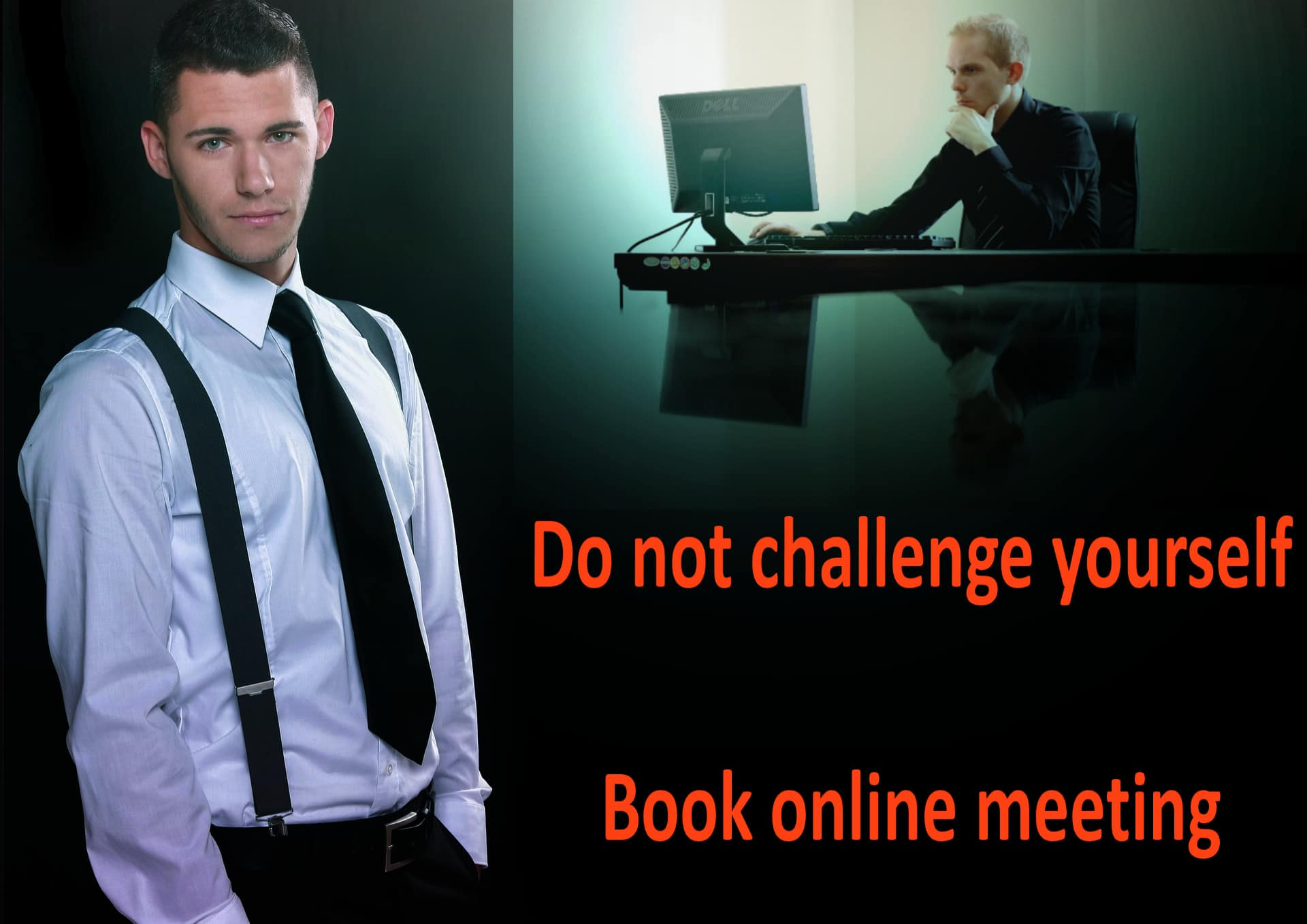 ABM VIP Consulting | Global Business Advisory | Book Online Meeting